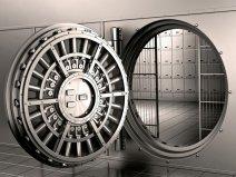 Топ банков по международным