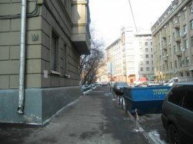 банк Ренессанс Кредит Смоленск