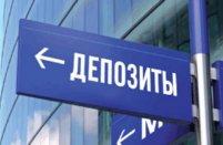 Банки России - Вклады
