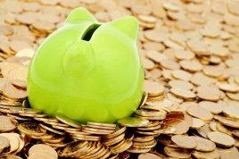 кредитные организации в