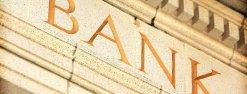Кризис банковской системы