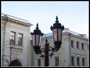 Казань / Kasan (Россия