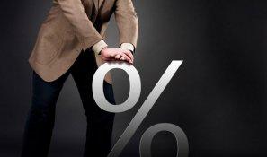 Процентная ставка Банка России