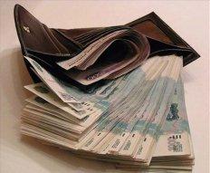 Продаем кредитные карты банков