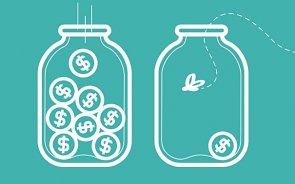 Самые прибыльные частные банки