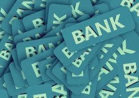 Корни российских банков уходят