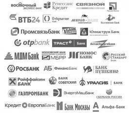 ТОП Банки | ВКонтакте