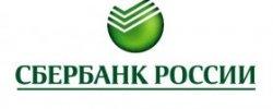 Банк России Украина